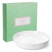 Portmeirion - Sophie Conran Round Roasting Dish