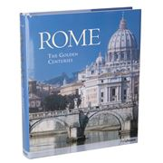 Book - Rome: The Golden Centuries