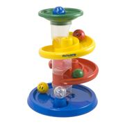 Miniland - Raceball