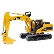 Bruder - Caterpillar Excavator