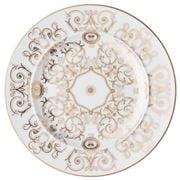Rosenthal - Versace Medusa Gala Plate 18cm