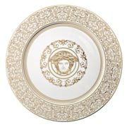 Rosenthal - Versace Medusa Gala Serving Plate