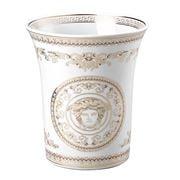 Rosenthal - Versace Medusa Gala Vase 18cm