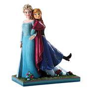 Disney - Frozen Sisters Forever
