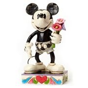 Disney - For My Gal Mickey Figurine