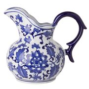 Avalon - Ming Medium Jug