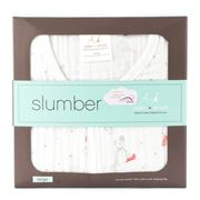Aden and Anais - Slumber Large Ragdoll Sleeping Bag