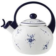 V&B - Old Luxembourg Stovetop Tea Kettle