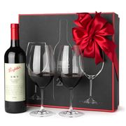 Peter's - Wine Connoisseur Hamper