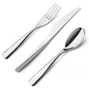 Stanley Rogers - Portobello Cutlery Set 56pce