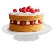 Pillivuyt - Round Cake Stand 29cm