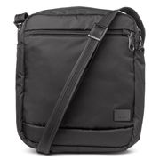 Pacsafe - Citysafe CS150 Black Anti-Theft Shoulder Bag