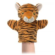 The Puppet Company - My First Tiger Puppet