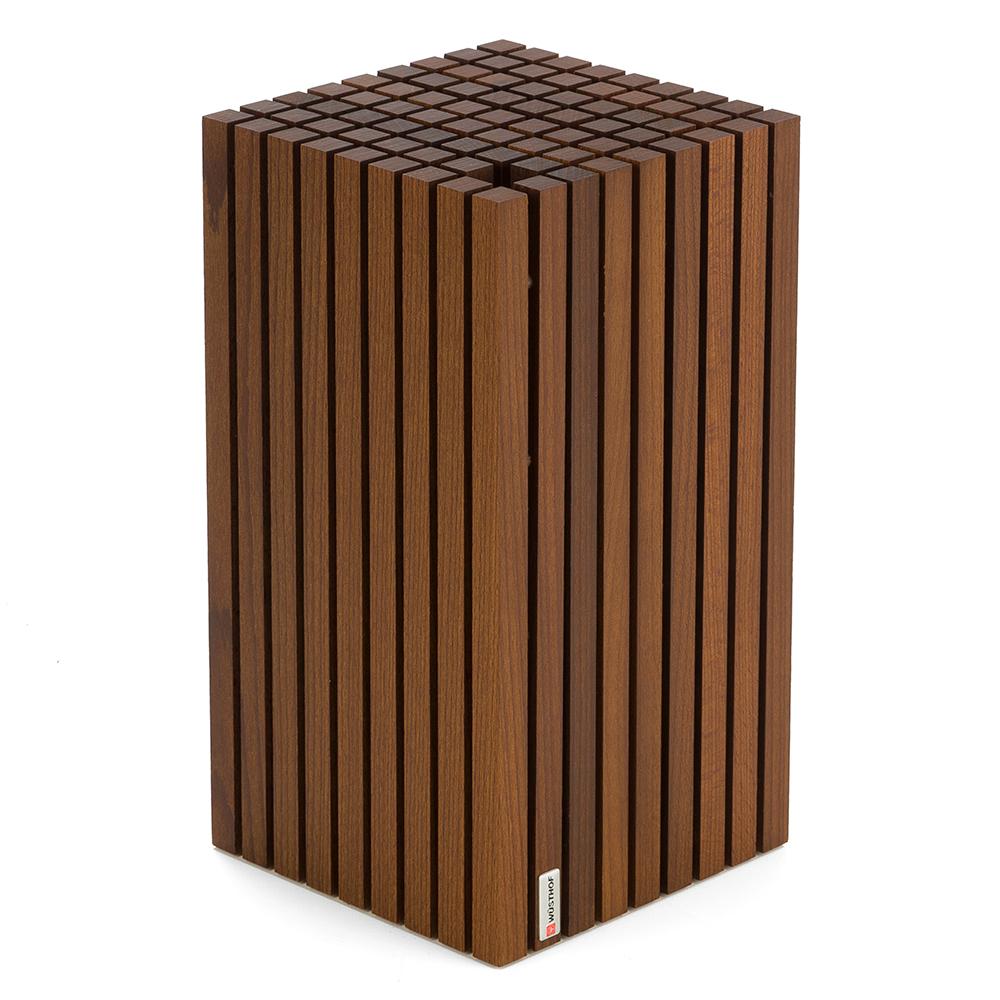 wusthof trident jigsaw knife block peter 39 s of kensington. Black Bedroom Furniture Sets. Home Design Ideas