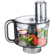 Kenwood - Attachment Food Processor KAH647PL