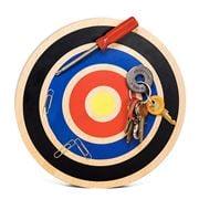 Areaware - Key Target