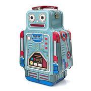 Suck UK - Lunch Bot