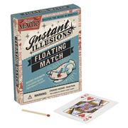 Ridleys - Instant Illusions Floating Match