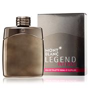 Mont Blanc - Legend Intense EDT 100ml