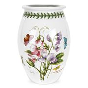 Portmeirion - Botanic Garden Sovereign Vase