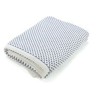 St Albans - Cotton Odyssey Throw Rug