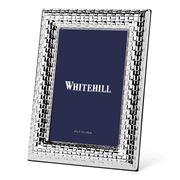 Whitehill - Barcelona Frame 10x15cm