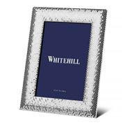 Whitehill -  Milan Frame 10x15cm