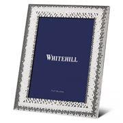 Whitehill - Milan Frame 13x18cm