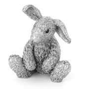 Royal Selangor - Hazel the Rabbit
