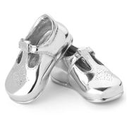 Royal Selangor - My First Shoes