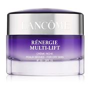 Lancome - Renergie Multi-Lift Redefining Lifting Cream 50ml