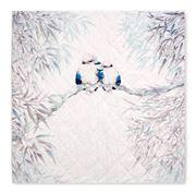 Sheridan - Baby Pacoe Blanket