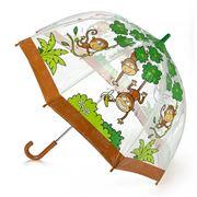 Bugzz - Monkey Umbrella
