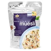 Brookfarm - Natural Muesli 500g