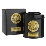Mariage Freres - Loose Leaf English Breakfast Tea Canister