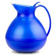 Alfi - Toscana Cobalt Blue 1 Litre Vacuum Jug