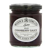 Tiptree - Wild Cranberry Sauce 210g