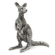 Royal Selangor - Kangaroo Figurine