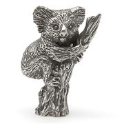 Royal Selangor - Koala Figurine