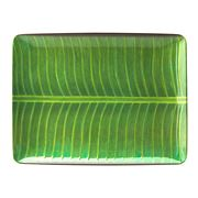 J.A.B. Design - Banana Leaf Tray Small
