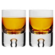 Visla - Odin Shot Glass Set 2pce
