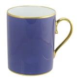 Limoges - Legle Provencal Blue Mug
