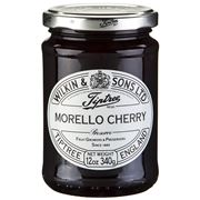 Tiptree - Morello Cherry Preserve 340g