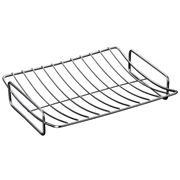 Scanpan - Roaster Rack Stainless Steel 31x24.5cm