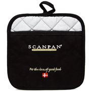 Scanpan - Protective Pot Holder