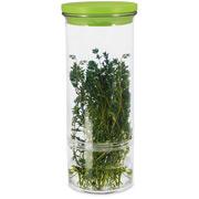 Progressive - Herb Keeper
