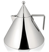 Alessi - Il Conico Kettle