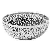 Alessi - Cactus Fruit Bowl Large