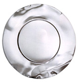 Alessi - Sitges Tray