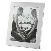 Whitehill - Studio EP Plain Frame 20x25cm